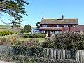 Burton Lodge, Burton Bradstock - geograph.org.uk - 758290.jpg