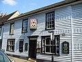 Bury St Edmunds The Masons Arms - panoramio.jpg