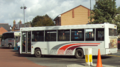 Bus, Wrexham - DSC09437.PNG