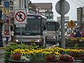 Bus 7210031.JPG
