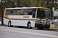Busabout Wagga - Custom Coaches '510' bodied Spartan TB275 (3994 MO).jpg