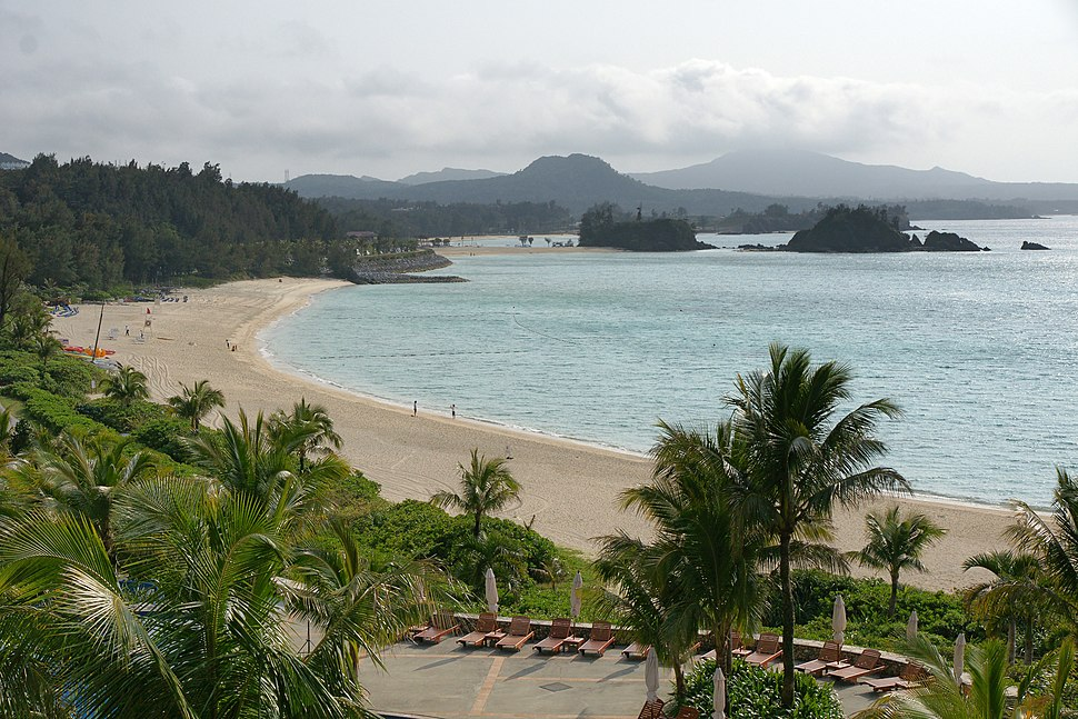 Busena Resort11n4272