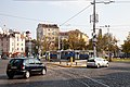 Buses in Sofia 2012 PD 24.jpg