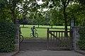 Bushy Park, Dublin (2668147989).jpg