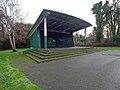 Bushy Park, Dublin -146484 (45754741674).jpg