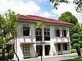 Bussaban Bua-Phan Residential Hall.jpg