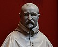 Bust of Carlo Antonio del Pozzo - panoramio.jpg