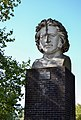 Bust of Sir Joseph Paxton.jpg