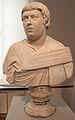 Busto di un cittadino romano, 220-250 dc ca.JPG