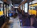 Busudstillingshallen - Combus 5202 Interior.jpg
