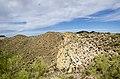 Butcher Jones Trail to Pinter's Point Loop, Tonto National Park, Saguaro Lake, Ft. McDowell, AZ - panoramio (106).jpg