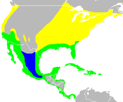Butorides virescens distribution2.PNG