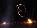 Butterfly-Figur mit Feuerpoi.jpg