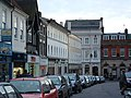 Buttermarket Bury St.Edmunds - geograph.org.uk - 291193.jpg
