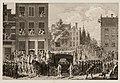 Buys, Jacobus (1724-1801), Afb 010097002610.jpg