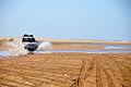 By Globatlas Adventures - Raid 4x4 - Plage Blanche - Sahara Occidental - Maroc.jpg
