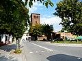 Byczyna - panoramio (4).jpg