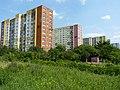 Bydgoszcz ul Bartosza Głowackiego - panoramio.jpg
