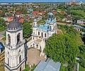 Bykovo Church 0465.jpg