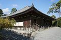 Byodoin Uji Kyoto06s3s4592.jpg