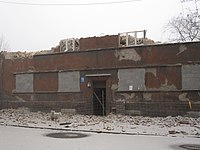 Bytom-Karb - Demolition 03.jpg
