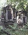 Bytom - Cmentarz żydowski.jpg