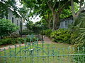 Bywater Tour 058.jpg