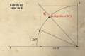 Cálculo de la longitud 1.png