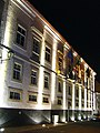 Câmara Municipal de Estremoz - Portugal (1251603521).jpg