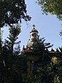 Cúpula de Hacienda de Cortés.jpg