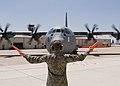 C-130J Super Hercules 120829-F-HX320-043.jpg