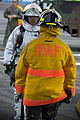 C-130 Fire And Rescue Drills 140512-M-MN153-018.jpg