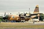 C-130 Hercules - RIAT 2015 (23719987282).jpg