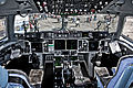 C-17 Globemaster III cockpit.jpg