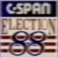 C-SPAN Election 88 logo1.png