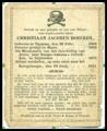 C. Hoecken, Dutch prayer card, 1851.png