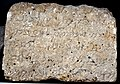 C4, Parthian Script, Inscribed Stone Blocks of Paikuli Tower.jpg