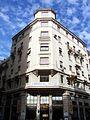 CABA - San Telmo - Librería de Ávila (del Colegio).jpg