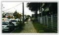 CALÇADA EM FRENTE AO TRIBUNAL REGIONAL ELEITORAL, Rua João Parolin, Curitiba, Paraná, Brasil by Nivaldo Cit Filho - panoramio (1).jpg