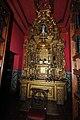 CAPILLA EN PAN DE ORO DEL PALACIO DE TORRE TAGLE (5804840543).jpg