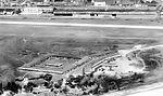 CA - Grand Central Air Terminal.jpg