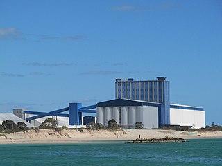 East Rockingham, Western Australia Suburb of Perth, Western Australia