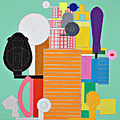 CD-Homes-Seitenblicke-exp6 Alfio Giuffrida-AG Sinnwerke.jpg