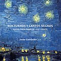 "CD ""Nocturnos y Cantos negros""; editado por Several Records.jpg"