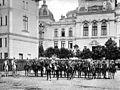 CEC palace and royal guard.jpg