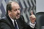 CERCBA - Comissão de Especialistas de Reforma do Código Brasileiro de Aeronáutica (30322804351).jpg