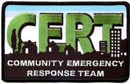Oakland Va Emergency Room