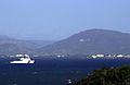 CGC TAMPA (WMEC 902) IN GUANTANAMO BAY DVIDS1071439.jpg