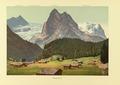 CH-NB-Souvenir de l'Oberland bernois-nbdig-18025-page019.tif