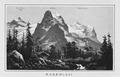 CH-NB-Souvenir de l'Oberland bernois-nbdig-18216-page014.tif